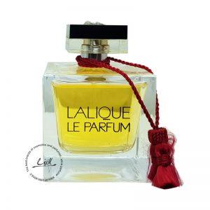 Lalique le Parfum-عطر ادکلن لالیک لی پرفیوم زنانه