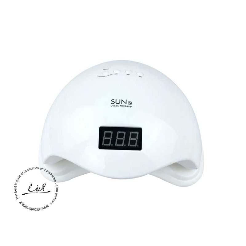 دستگاه UV سان مدل ۵ 48وات