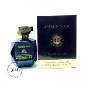 عطر ادکلن ریو جاسمین نویر -Rio Jasmin Noir
