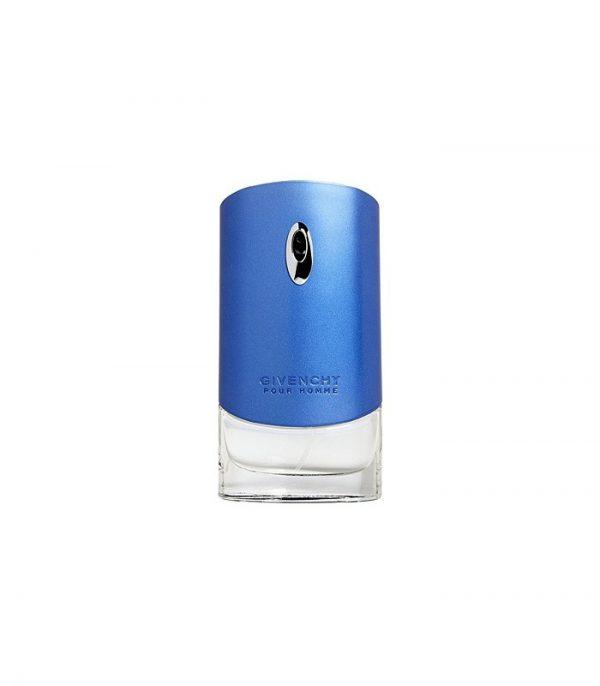 عطر ادکلن جیوانچی بلو لیبل-GIVENCHY BLUE LABEL EDT 100ML