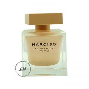 عطر ادکلن نارسیس رودیگر نارسیسو پودر-Narciso Rodriguez Narciso