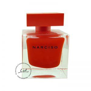 عطر ادکلن نارسیس رودیگرز نارسیسو رژ-Narciso Rodriguez Narciso Rouge-