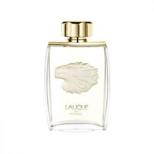 عطر ادکلن لالیک پورهوم -Lalique Pour Homme
