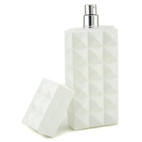 عطر ادکلن اس تی دوپونت بلنک-S.T Dupont Blanc for women