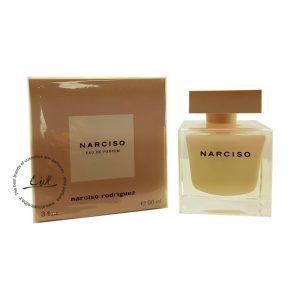 عطر ادکلن نارسیس رودیگرز نارسیسو زنانه-Narciso Rodriguez Narciso-