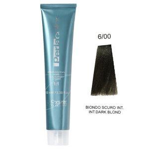 رنگ مو پرلاکالر اویستر بلوند تیره قوی شماره ۶/۰۰- Oyster Perla Color Hair Color Num 6/00