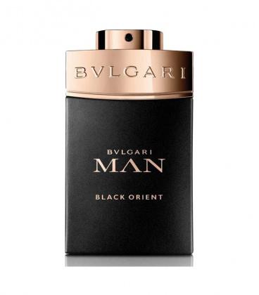 عطر ادکلن بولگاری من بلک اورینت-BVLGARI MAN BLACK ORIENT PARFUME 100ML