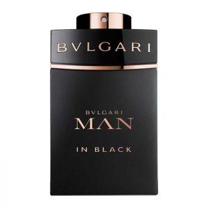 ادکلن عطر بولگاری من این بلک-BVLGARI MAN IN BLACK EDP 100ML