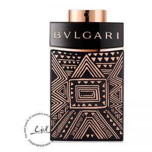 عطر ادکلن بولگاری مرد این بلک اسنس-BVLGARI Man In Black Essence