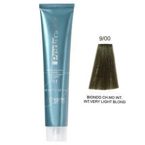 رنگ مو پرلاکالر اویستر بلوند خیلی روشن قوی شماره ۹/۰۰- Oyster Perla Color Hair Color Num 9/00