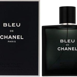 عطر ادکلن بلوشنل-BLEU DE CHANEL EDT