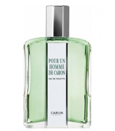 عطر ادکلن کارون پوران هوم-CARON POUR UN HOMME EDT 200ML
