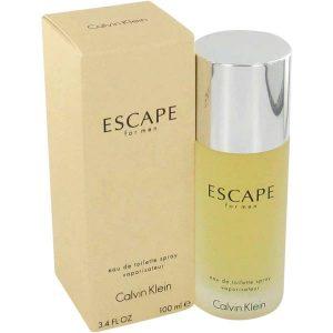 CK Escape for men-عطر ادکلن اسکپ کلوین کلین