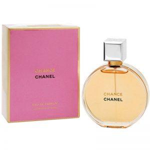 عطر ادکلن شنل چنس پرفیوم-Chanel Chance