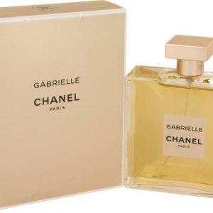 عطر شنل گابریل-Chanel Gabrielle