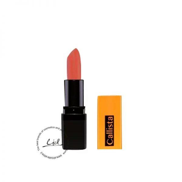 کالیستا رژ لب جامد كالرريچ شماره 57- Color rich lipstick