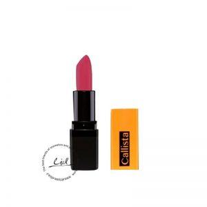 کالیستا رژ لب جامد كالرريچ شماره 60- Color rich lipstick