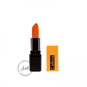 کالیستا رژ لب جامد كالرريچ شماره 61- Color rich lipstick
