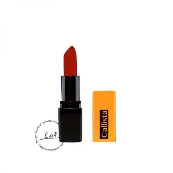 کالیستا رژ لب جامد كالرريچ شماره 62- Color rich lipstick
