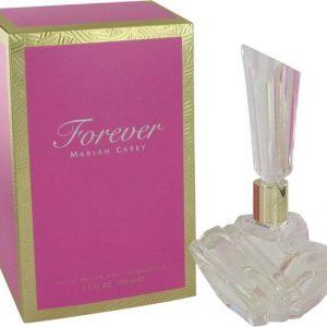عطر ادکلن ماریا کری فور اور-Mariah Carey Forever