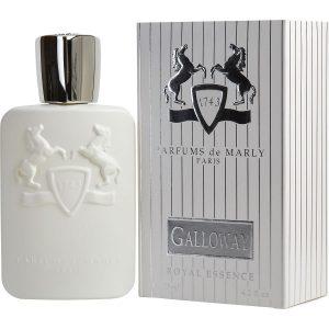 عطر ادکلن مارلی گالووی-Parfums de Marly Galloway