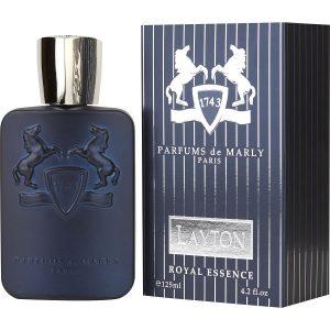 عطر ادکلن مارلی لیتون مردانه-Parfums de Marly Layton