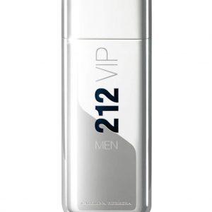 عطر ادکلن 212وی ای پی مردانه-CAROLINA HERRERA 212 VIP MEN EDT
