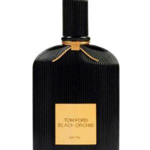 عطر ادکلن تام فورد بلک ارکید100 میل-Tom Ford Black Orchid