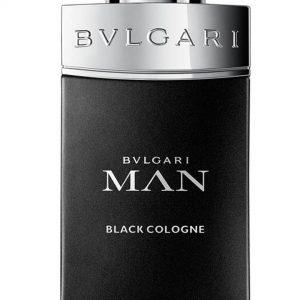 عطر ادکلن بولگاری من بلک کلون-BVLGARI MAN BLACK COLOGNE EDT 100ML