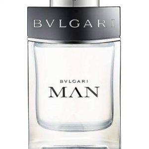 تستر عطر ادکلن بولگاری من-BVLGARIA MAN EDT 100ML