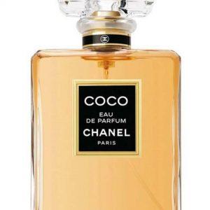 عطر شنل کوکو 100میل-Chanel Coco EDP