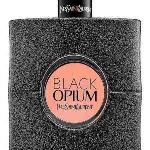 عطرادکلن ایو سن لورن بلک اپیوم-Yves Saint Laurent Black opium