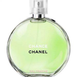 عطر ادکلن شنل چنس او فرش-Chanel Chance Eau Fraiche