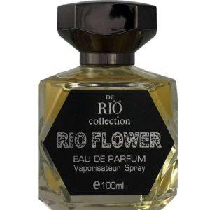 عطرادکلن زنانه ریو کالکشن مدل فلاور- Rio Flower