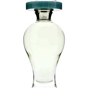 عطر ادکلن لوبین بلک جید-Lubin Black Jade