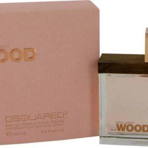 عطر شی وود زنانه-She Wood